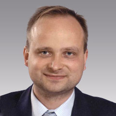 Prof. Dr. Dr. habil BernhardF.Seyr