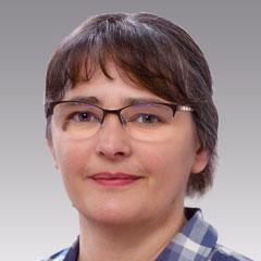 Prof. Dr. CsillaObádovics