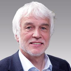 Prof. Dr.-Ing.EberhardSchlücker