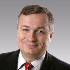 Prof. Dr. HorstLang