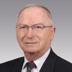 Prof. Dr.-Ing. Joachim Hennig