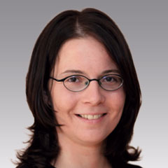 Prof. Dr. Johanna Telieps