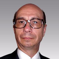 Prof. Dr. Dr. habil. KlausOestreicher