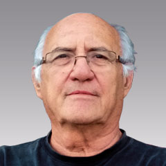 Prof. Dr. László Kulcsár