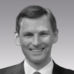 Dr. Michael Jakob