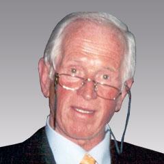 Prof. Dr. h.c. Dipl.-Ing. Paul Diener