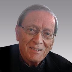 Prof. Dr. RalphKauffman