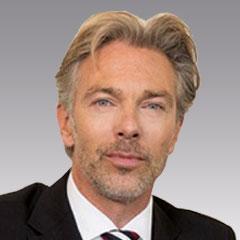 Prof. Dr.-Ing. StefanRecknagel