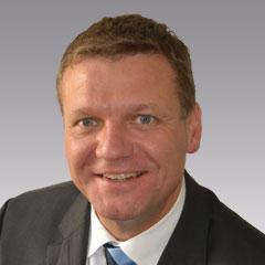 Dr. Thorsten Lobenstein
